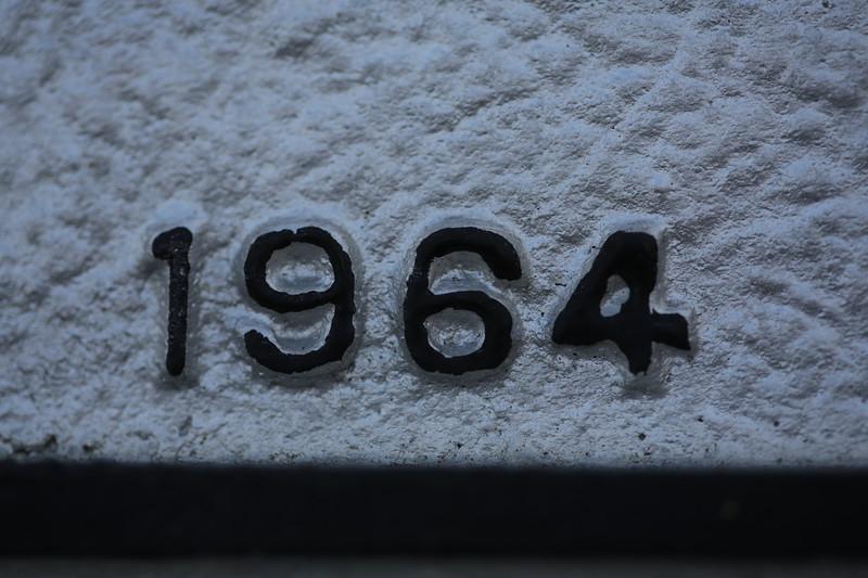 33155 S SNL 0016