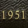 33155 S SNL 0048
