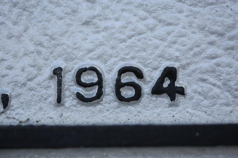 33155 S SNL 0020