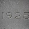 33155 S SNL 0058