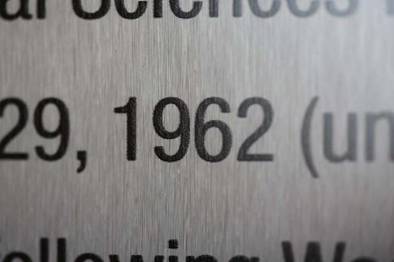 33155 S SNL 0036