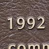 33155 S SNL 0071