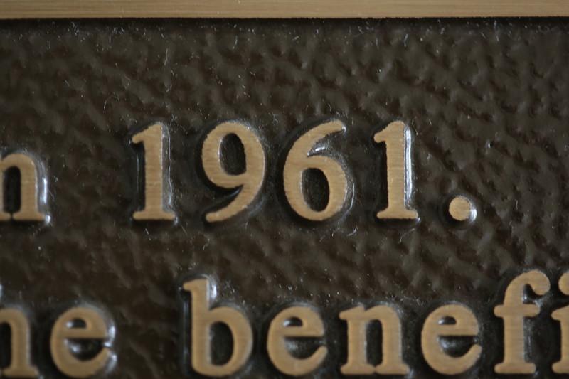 33155 S SNL 0046