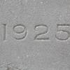 33155 S SNL 0062
