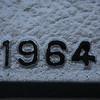33155 S SNL 0017