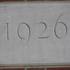 33155 S SNL 0067