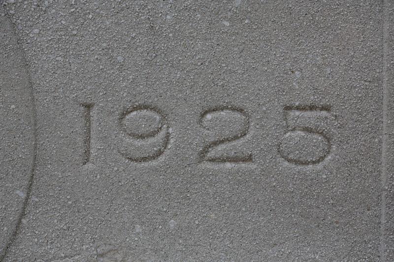 33155 S SNL 0060