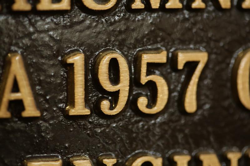 33155 S SNL 0022