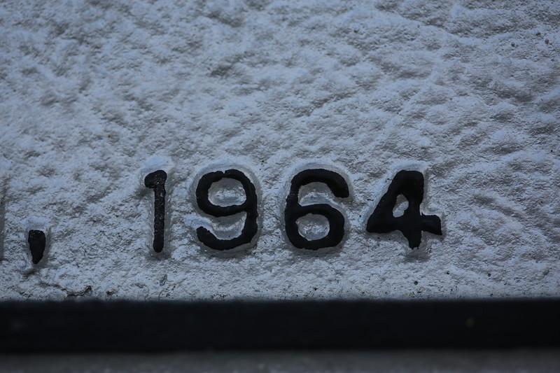 33155 S SNL 0019