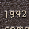 33155 S SNL 0074