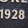 33155 S SNL 0054