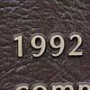 33155 S SNL 0073