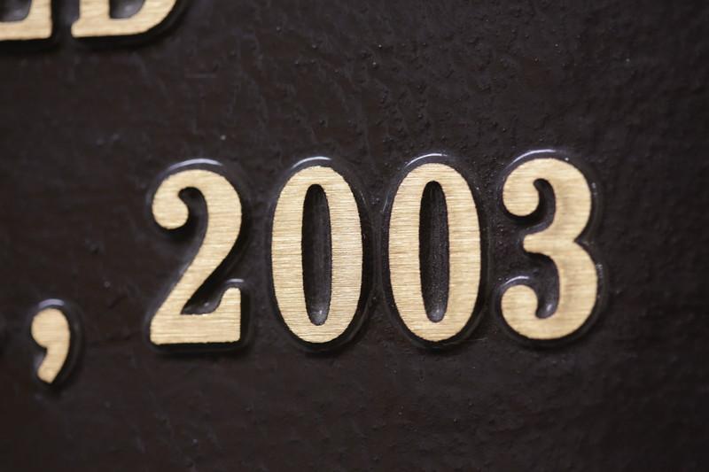 33155 S SNL 0029