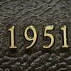33155 S SNL 0049