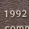 33155 S SNL 0072