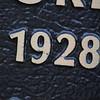 33155 S SNL 0056