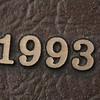 33155 S SNL 0166
