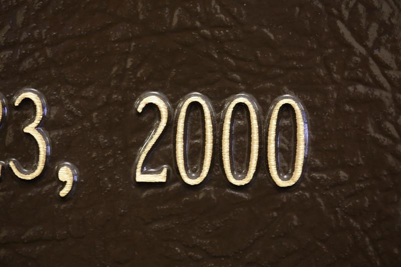 33155 S SNL 0077