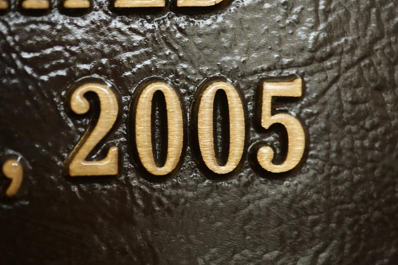 33155 S SNL 0025