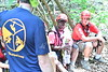 Images of WVU administration, factuality, staff and students participating at the national Scout jamboree with scouts and support personnel at the Summit Bechtel Family National Scout Reserve, over the course of 10 summer days July 2017.  The national jamboree is a members gathering of the Boy Scouts of America. This event usually held every four years and is organized by the National Council of the Boy Scouts of America. Photo Greg Ellis