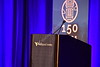 The West Virginia University Alumni Association's Natiional Chapter holds their annual Presidential Luncheon at the Hyatt Regency Washington on Captiol Hill June 6th, 2017.  Photo Brian Persinger