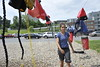 Rising sophomores at West Virginia University enjoy hiking, scrambling and canoeing in the southwest desert during Adventure WV's annual S.O.A.R. trip May 6-21, 2017.