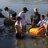 33966 Pumpkin Regatta<br /> WVU Photo/ Raymond Thompson