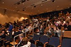 The Schol of Pharmacy holds their annual Awards and Scholarship Convocation event at the Health Sciences Center April 13th, 2018.  Photo Brian Persinger