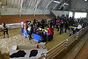 The Davis College of Agriculture, Natural Resources and Design holds their annual Kiddie Day at the Farm event at the Animal Sciences Farm on Stewartstown Road April 18th, 2018.  Photo Brian Persinger