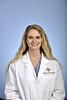 WVU Medicine Doctors pose for portraits at the HSC studio August 2, 2018. Photo Greg Ellis