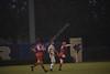 WVU Men's Soccer VS American at Dick Dlesk Stadium on August 31, 2018. W, 5-1
