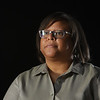 Candice Brown<br /> 34258 WVU Magazine<br /> WVU Photo/ Raymond Thompson