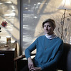 Robin Pollini<br /> 34258 Opioid Researchers<br /> WVU Photo/ Raymond Thompson