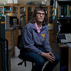 34258 Opioid Researchers<br /> WVU Photo/ Raymond Thompson