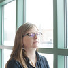 Cassie Leonard<br /> 34258 Opioid Researchers<br /> WVU Photo/ Raymond Thompson