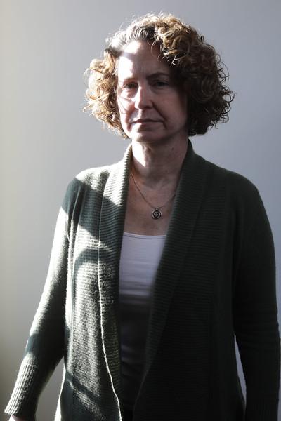 Robin Pollini<br /> 34258 Opioid Researchers<br /> WVU Photo/ Raymond Thompson