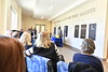 CPASS holds their Wall of Fame event October 18th, 2018.  Photo Brian Persinger