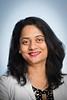 Madhavi Kadiyalai Department of Cardiology poses for a portrait at the HSC studio  April 2019. Photo Greg Ellis