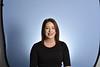 Elizabeth Witter Behavioral Medicine poses for a portrait at the HSC studio December 10, 2019. (WVU Photo/Greg Ellis)
