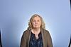 Bobbie Hinkle Behavioral Medicine poses for a portrait at the HSC studio December 10, 2019. (WVU Photo/Greg Ellis)