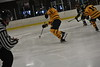 WVU D1 Hockey faced off against Slippery Rock on February 2, 2019 in Morgantown, WV.
