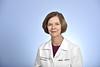 Dr. Carol Laxson  Opthalmology posses for a portrait at the HSC studio January 10, 2019. Photo Greg Ellis