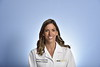 WVU Medicine Doctor Sharon Campbell poses for a portrait at the HSC studio July 25, 2019. Photo Greg Ellis