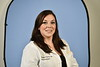 Michelle Popoca, RN,  WVU Medicine Neurosurgery poses for a Portrait at the One Waterfront studio May1, 2019. Photo Greg Ellis.