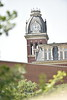 Campus scenes photogaphed at West Virginia University's downtown campus May 29, 2019. Photo Parker Sheppard