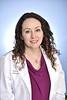 Angela Smolarz, MD poses for photographs at the Health Sciences Center studio November 7th, 2019.   (WVU Photo/Brian Persinger)