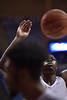 The WVU Men's Basketball team took on Boston University at the Coliseum November 22, 2019. (WVU Photo/Parker Sheppard)