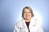 Dr. Russell  WVU Medicine Orthopedics poses for a p0ortrait at the HSC studio November 26, 2019. (WVU Photo/Greg Ellis)