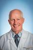 Dr.Powell WVU Medicine SOM, HVI, CV, ICU, poses for a portrait at the HSC stiudio October 15, 2019. (WVU Photo/Greg Ellis)