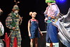 Photos of Phantom Tollbooth taken on October 25, 2019 at the Metropolitan Theatre. (WVU Photo/Parker Sheppard)